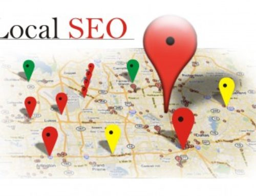 Things To Consider Before Hiring SEO Service